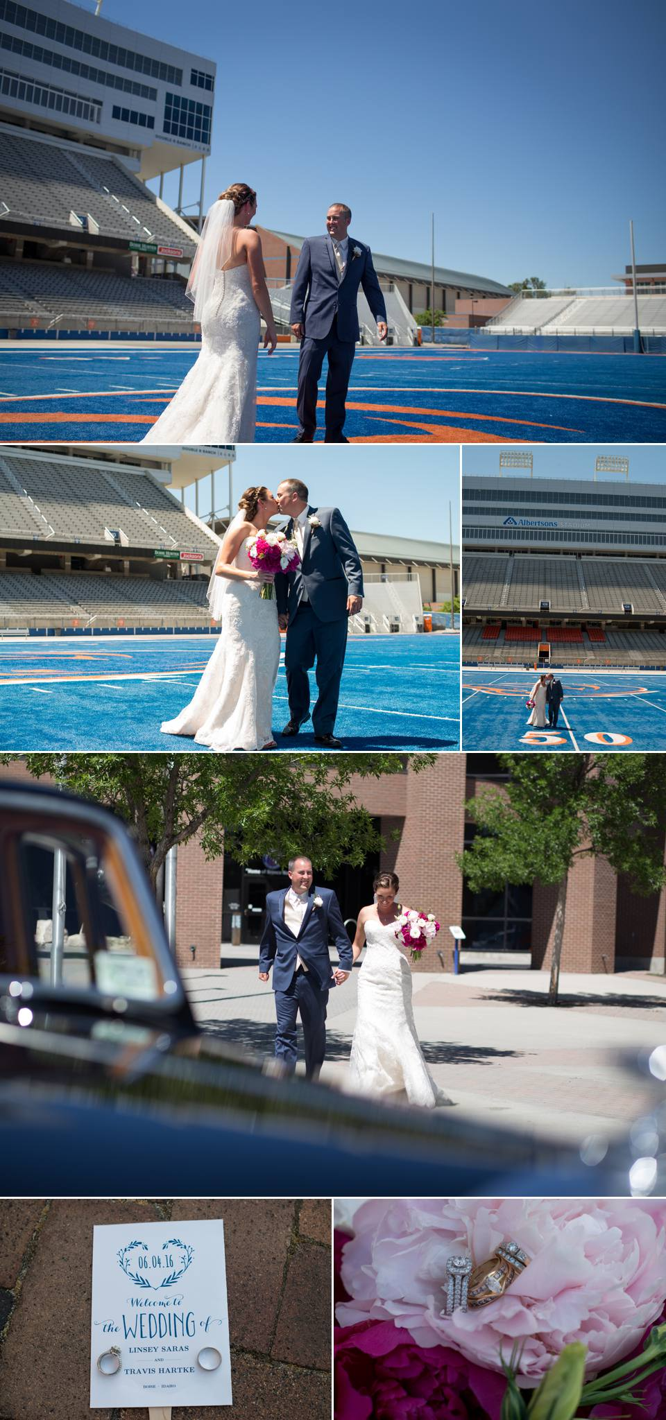 linsey and trev wedding blog 4