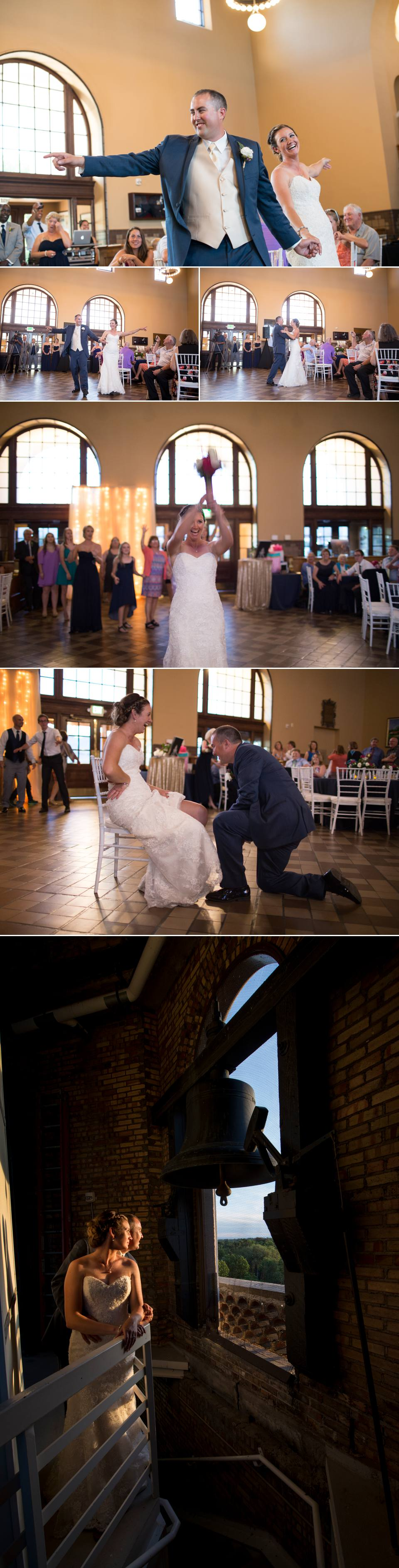 linsey and trev wedding blog 5