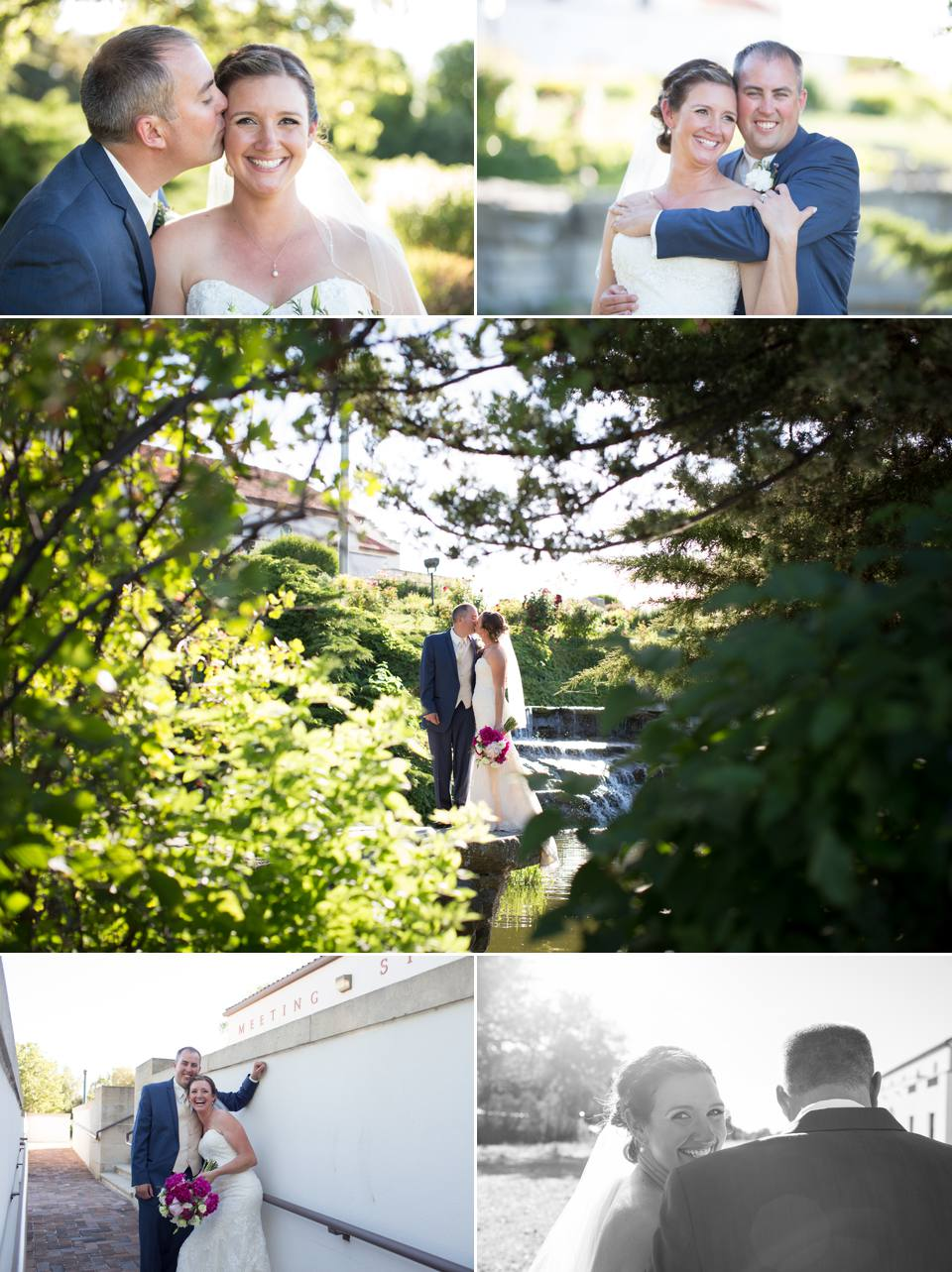 linsey and trev wedding blog 8